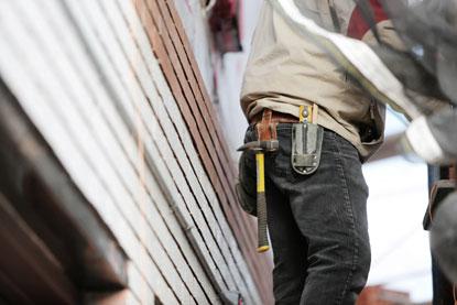 remodeling-expert